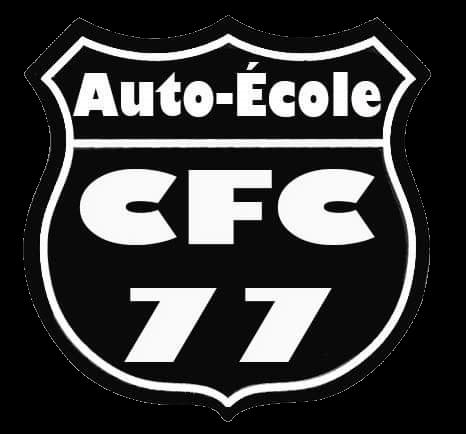 Auto-école CFC 77